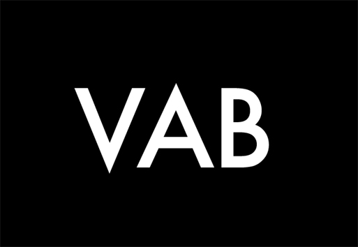 VAB Tre Streck AB