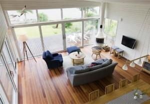 interior-villa-mo-VAB