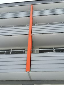 Balkonger_Moröhöjden